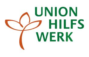 Logo Unionhilfswerk