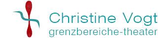 logo grenzbereiche theater